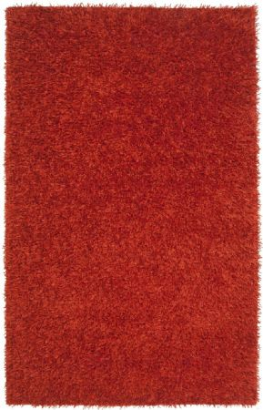 Surya Shag Taz Area Rug Collection