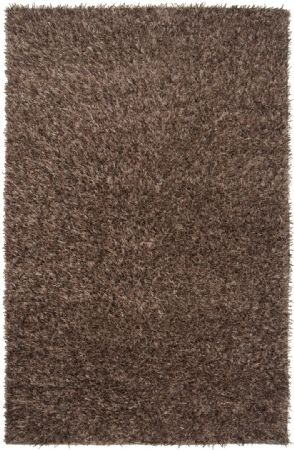 RugPal Shag Therese Area Rug Collection