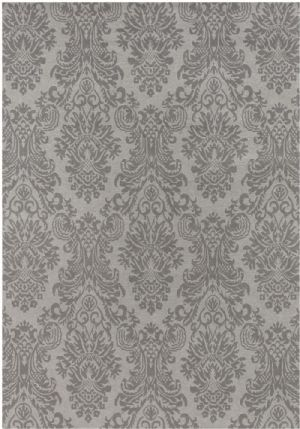 RugPal Transitional Tanya Area Rug Collection