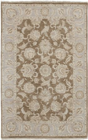 RugPal Traditional Enduring Area Rug Collection