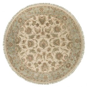 FaveDecor Traditional Texla Area Rug Collection