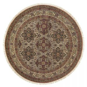 Surya Traditional Taj Mahal Area Rug Collection
