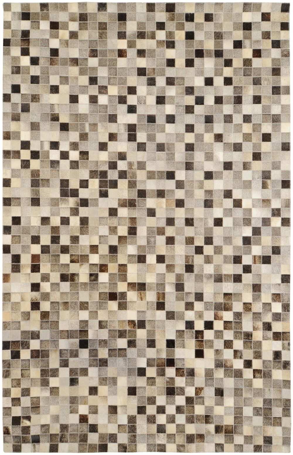 surya trail contemporary area rug collection
