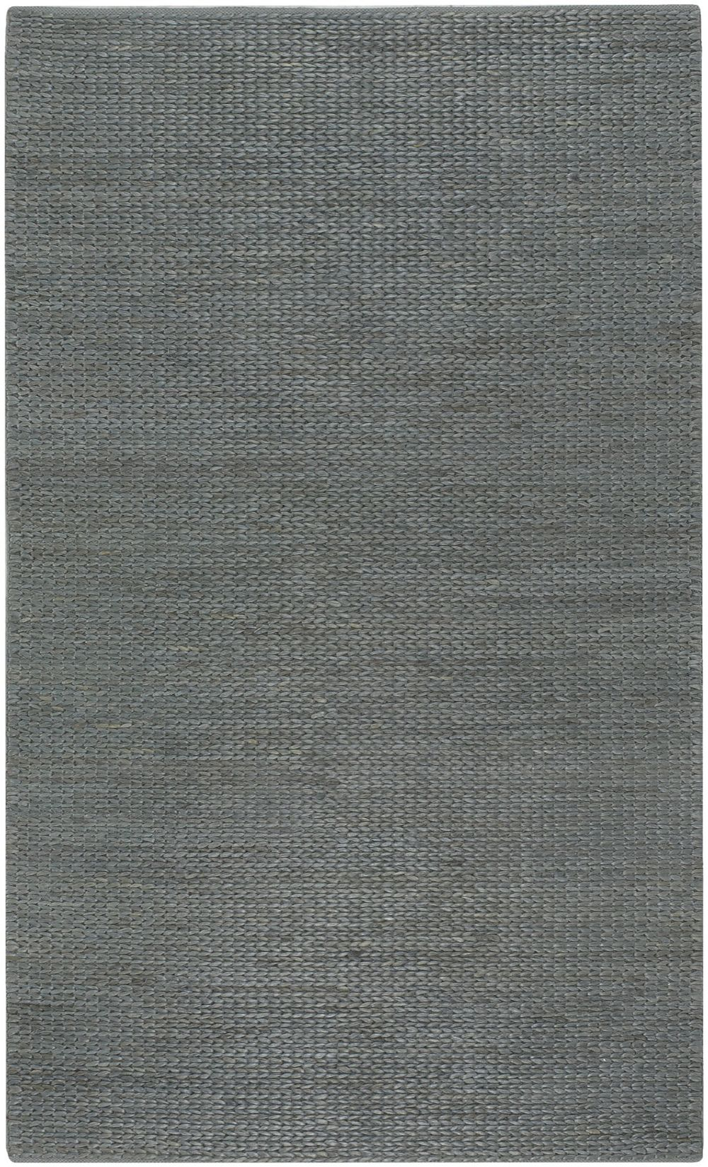 surya tropics natural fiber area rug collection