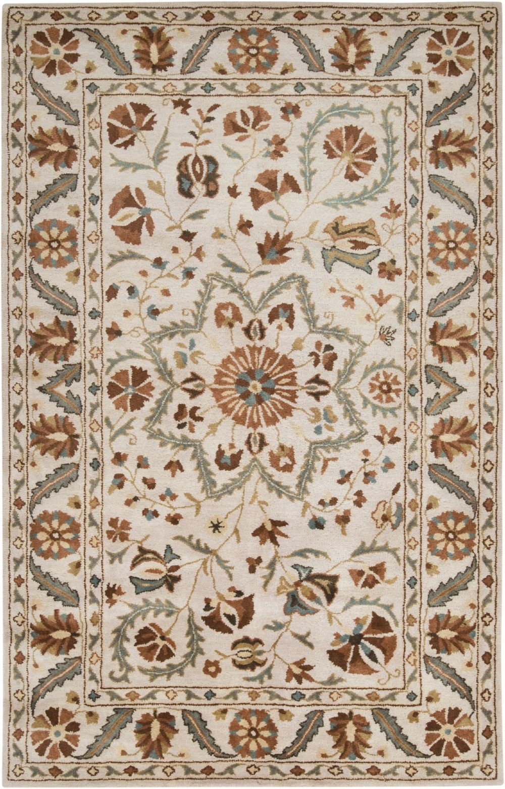 surya universal transitional area rug collection