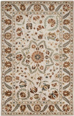 RugPal Transitional Deimos Area Rug Collection