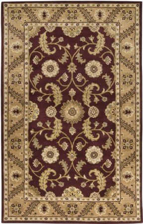 Surya Traditional Universal Area Rug Collection