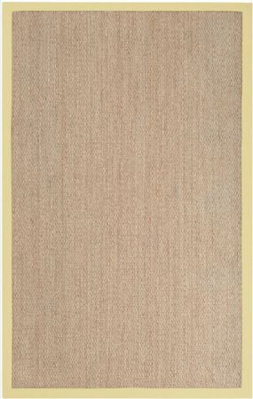 Surya Natural Fiber Village Area Rug Collection