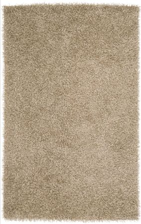 RugPal Shag Palatial Area Rug Collection