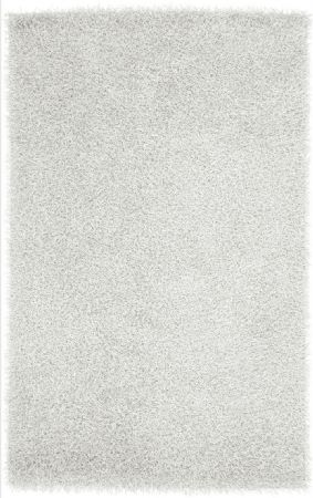 Surya Shag Vivid Area Rug Collection