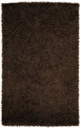 FaveDecor Shag Monet Area Rug Collection