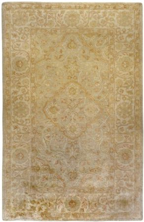RugPal Traditional Arthur Area Rug Collection