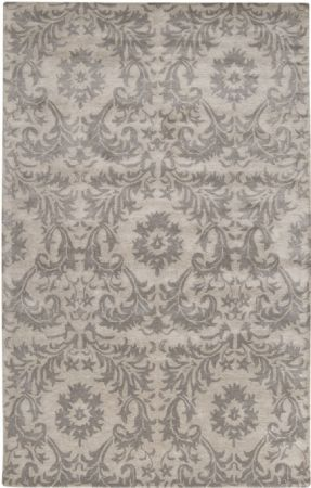 RugPal Transitional Arthur Area Rug Collection