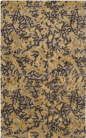 RugPal Contemporary Arthur Area Rug Collection