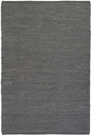 Surya Solid/Striped Weston Area Rug Collection