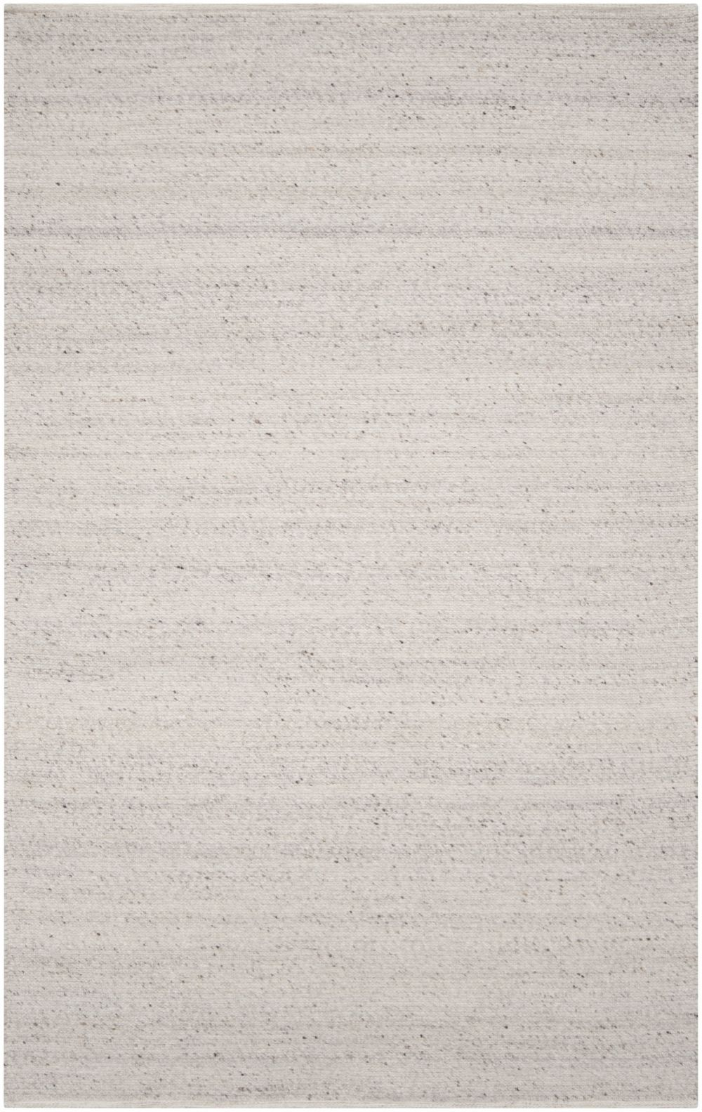 surya weston solid/striped area rug collection