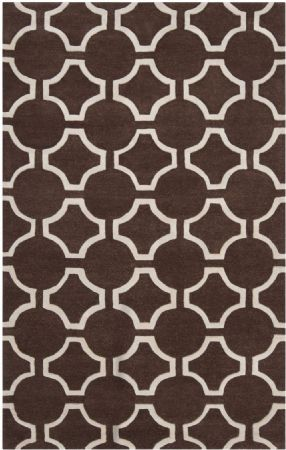 Surya Contemporary Zuna Area Rug Collection