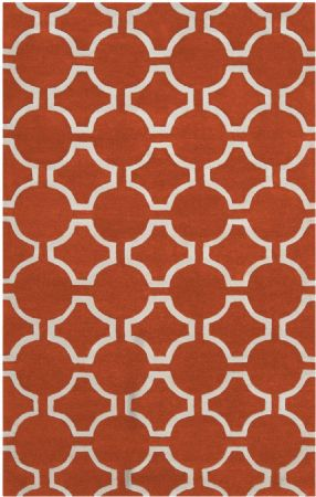 RugPal Contemporary Augustine Area Rug Collection