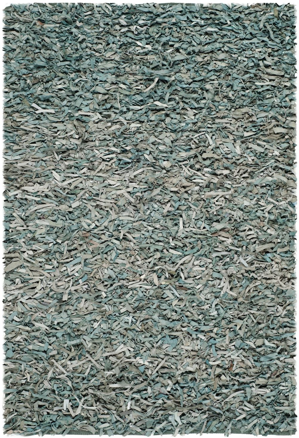 safavieh leather shag shag area rug collection