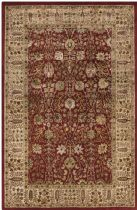 RugPal Traditional Silverton Area Rug Collection