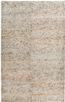 Surya Contemporary Bazaar Area Rug Collection