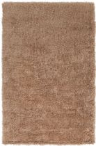 RugPal Shag Cannon Area Rug Collection
