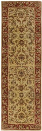 RugPal Traditional Agnes Area Rug Collection