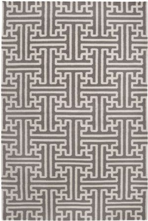 FaveDecor Transitional Astrid Area Rug Collection