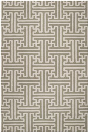 Surya Transitional Archive Area Rug Collection