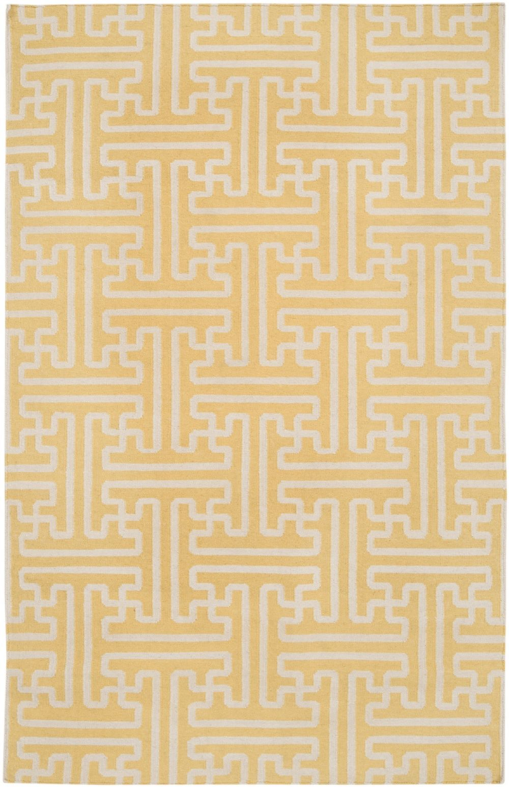 surya archive transitional area rug collection