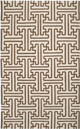 RugPal Transitional Anson Area Rug Collection