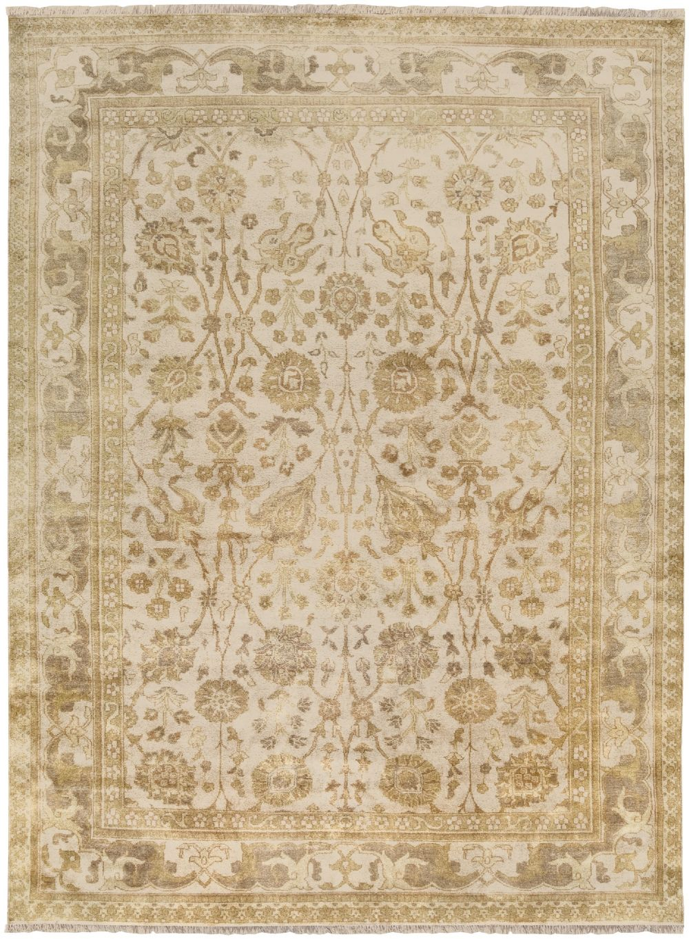surya antolya traditional area rug collection