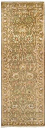 RugPal Traditional Alexei Area Rug Collection