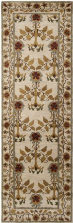 Surya Contemporary Apollo Area Rug Collection