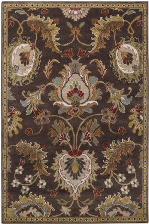 RugPal Contemporary Artemis Area Rug Collection