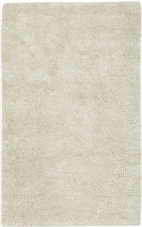 Surya Shag Aros Area Rug Collection