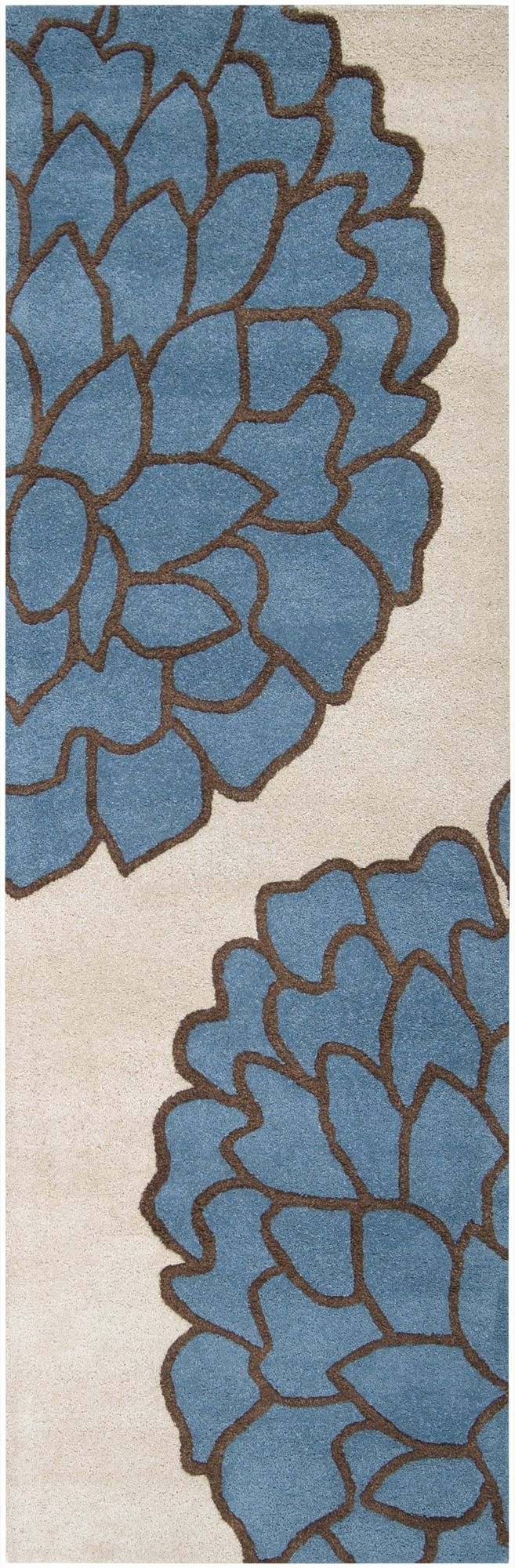 surya artist studio contemporary area rug collection