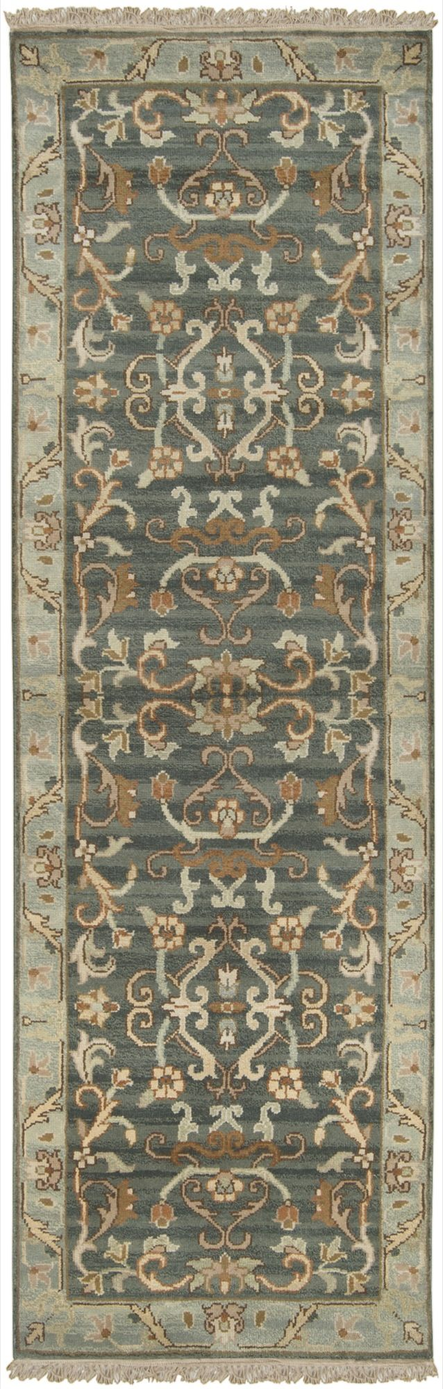 surya babylon traditional area rug collection