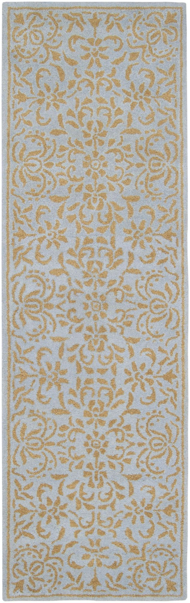 surya bombay transitional area rug collection