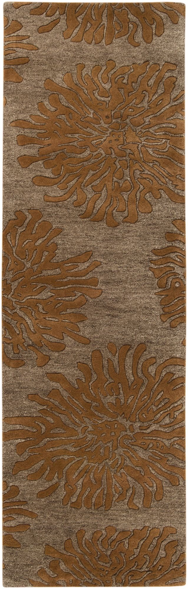 surya bombay contemporary area rug collection