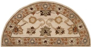 PlushMarket Traditional Transmere Area Rug Collection