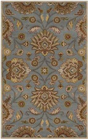 PlushMarket Contemporary Aermagh Area Rug Collection