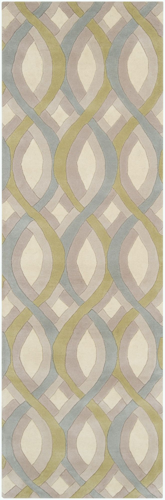 surya modern classics transitional area rug collection