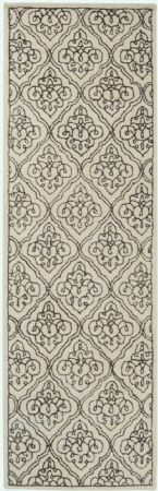 Surya Transitional Modern Classics Area Rug Collection