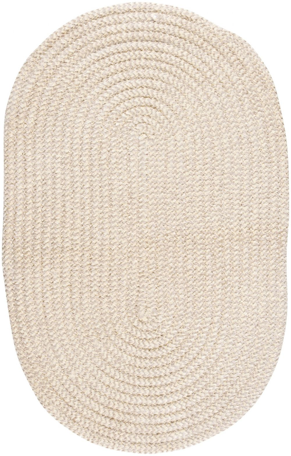 surya cabin basics braided area rug collection
