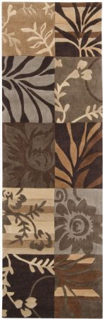 RugPal Transitional Cadence Area Rug Collection