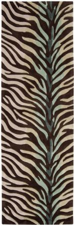 RugPal Animal Inspirations Cadence Area Rug Collection