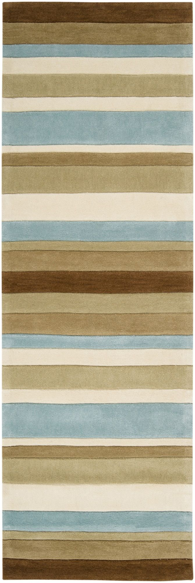 surya cosmopolitan solid/striped area rug collection
