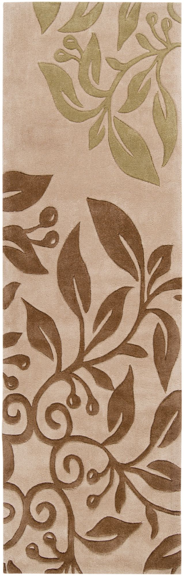 surya cosmopolitan transitional area rug collection