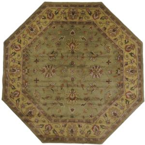 PlushMarket Traditional Eoqieyta Area Rug Collection